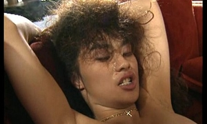 Anisa Fucked In Four-way